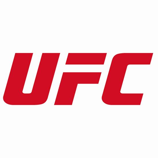 UFC Fight Night 10/12