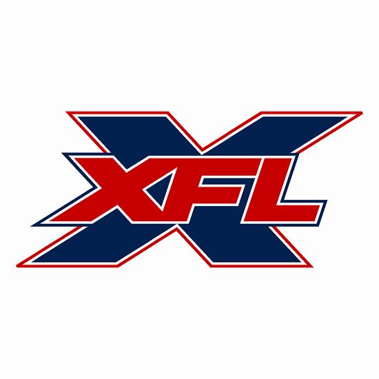 2020 XFL Championship (2)