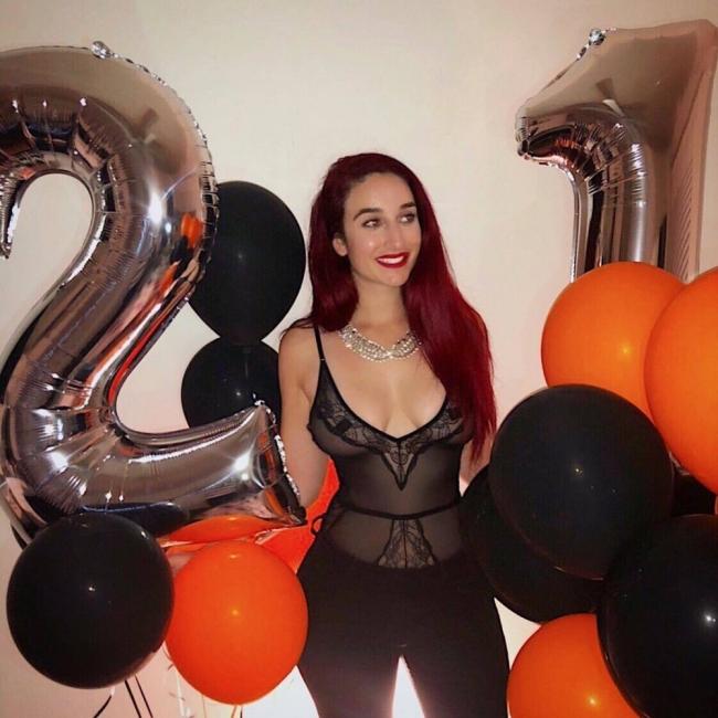 birthday-girl-16.jpg