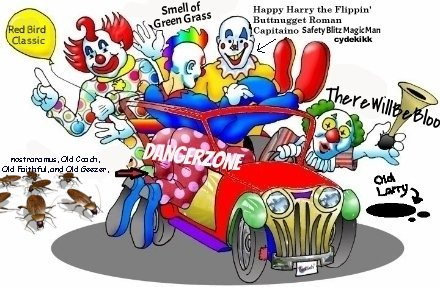 clown car.jpg