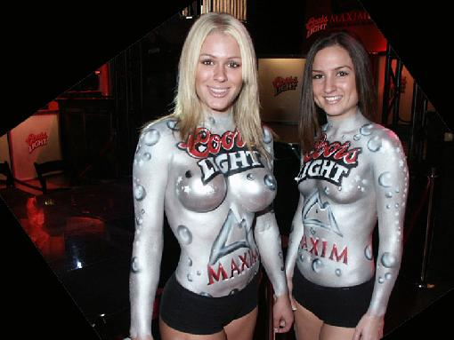 coors_light_body_paint-18115.jpg