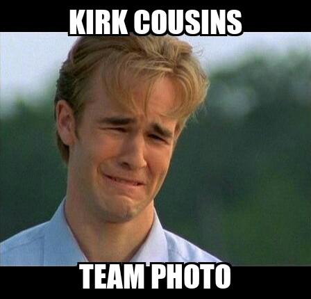 Redskins Meme Thread Rams On Demand