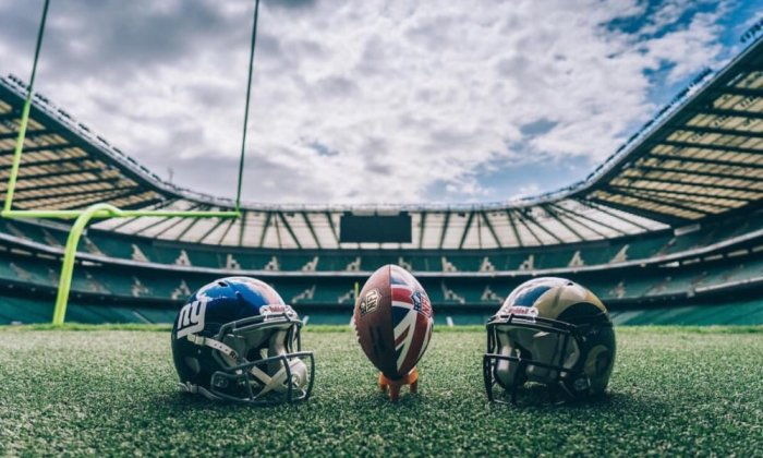 Giants-vs-Rams-London2.jpg