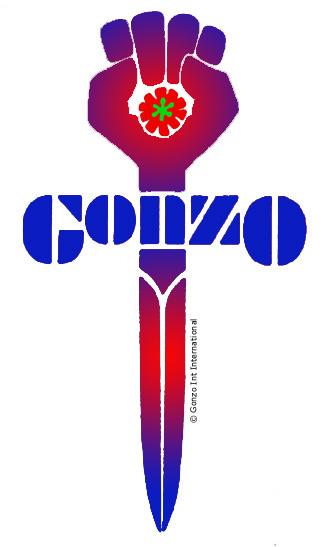 gonzofist.jpg