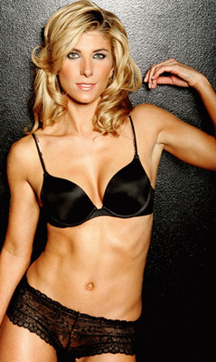 michelle-beisner_display_image.jpg
