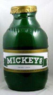 mickeys big mouth.jpg