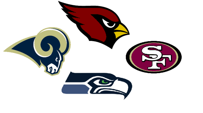 nfc-west.png