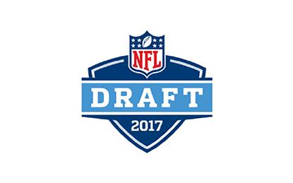 nfl-draft-full.png