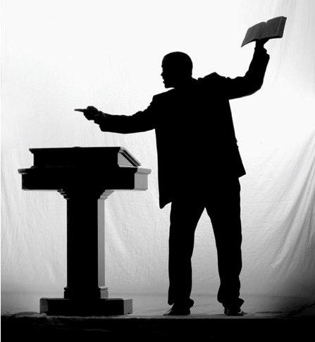 preacher-pulpit2-r2.jpg