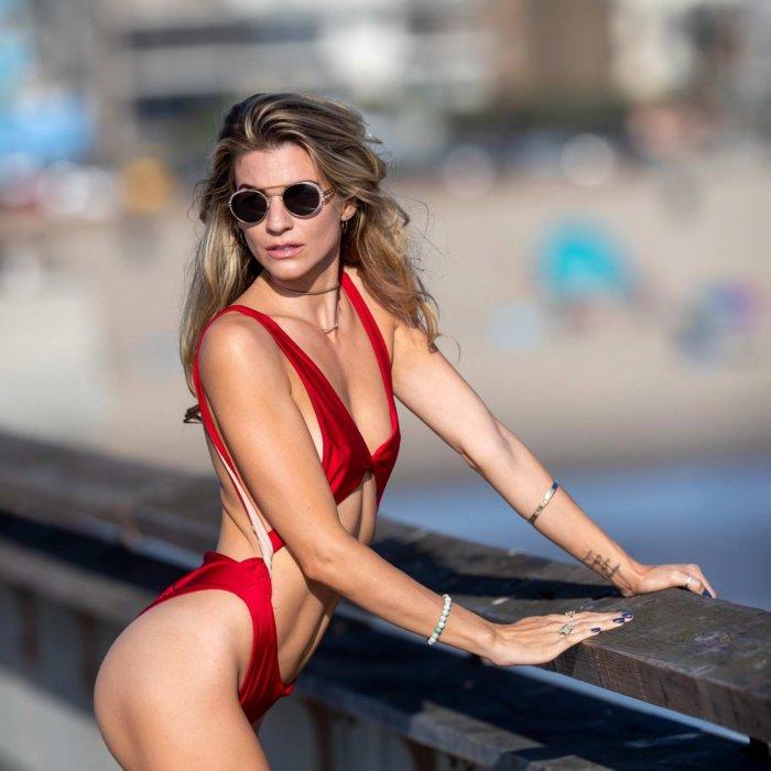 rachel-mccord-seen-wearing-a-red-bikini-during-a-voir-eyewear-photoshoot-in-santa-monica-calif...jpg
