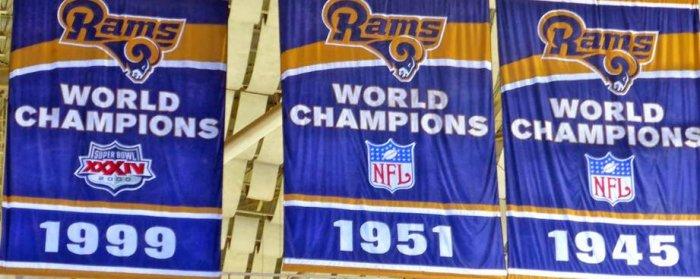 rams-banner.jpg