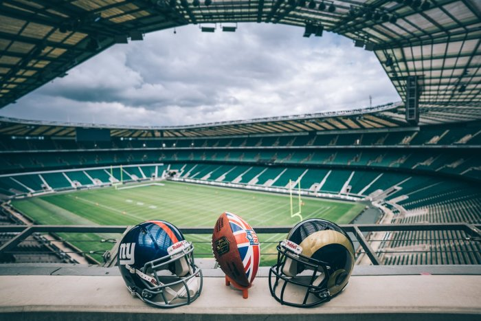 Rams-Giants-London.jpg