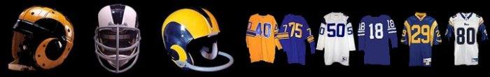 Rams Uni.jpg