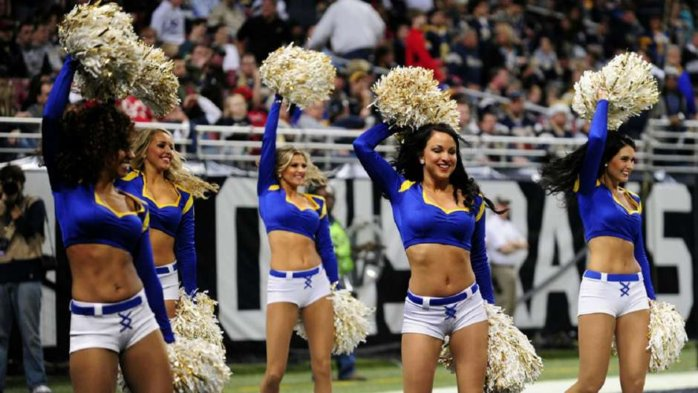 Rams_Cheerleaders_07_vnocropresize_940_529_medium_82.jpg