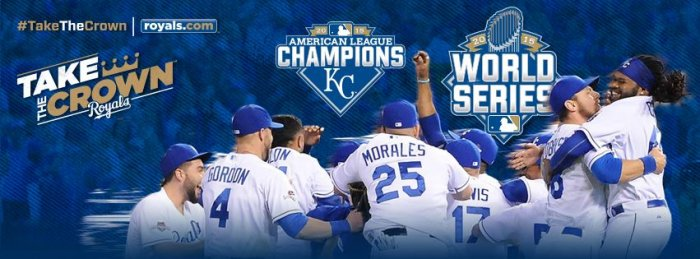 Royals Pic.jpg