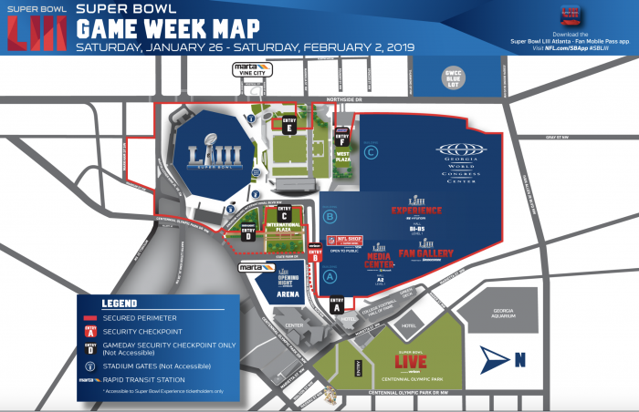 SB LIII Game Day Map.png