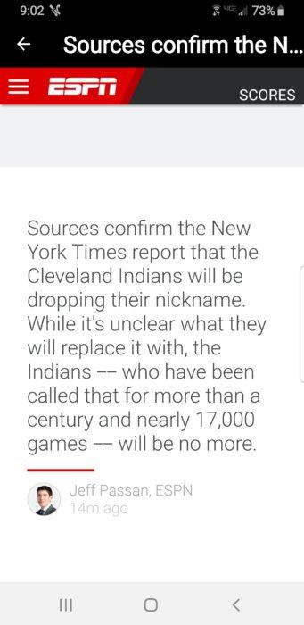 Screenshot_20201213-210222_ESPN.jpg