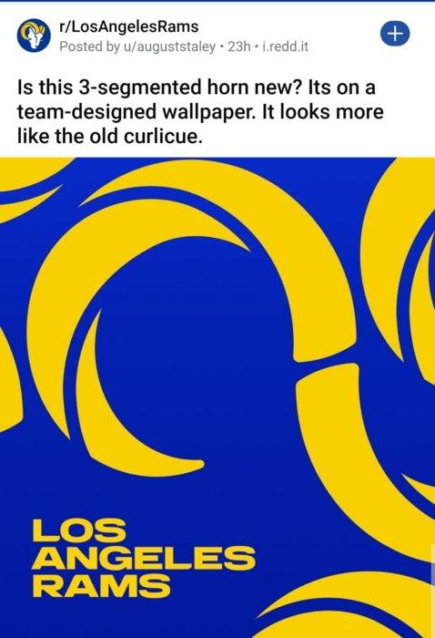 Screenshot_20210408-191205_Reddit.jpg
