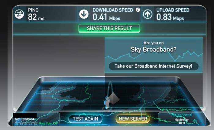 Speedtest.net by Ookla - The Global Broadband Speed Test.png