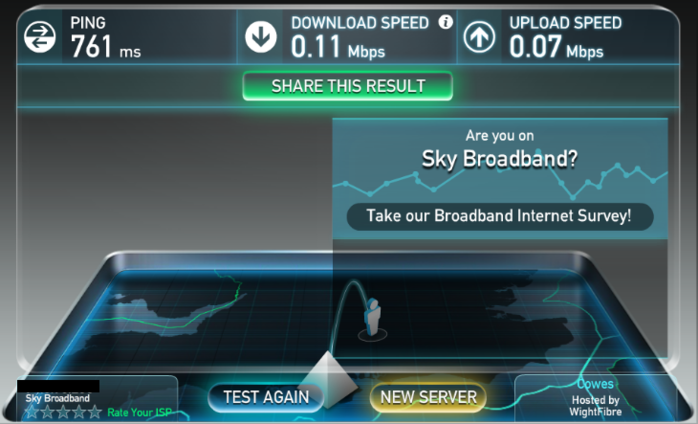 Speedtest.net by Ookla - The Global Broadband Speed Test2.png